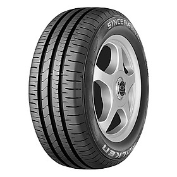 Lốp vỏ xe ô tô Zeetex 185R14C/8 102/100S(8PR)